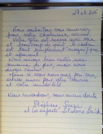 review été 2016 gîte la Marmite, liabaquet gîtes et camping, 24270 Sarlande, Frankrijk, Dordogne, Etang, pêche, verdoyant, tranquille