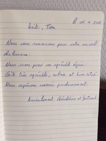 évaluations automne 2016 gîte la Marmite, liabaquet gîtes et camping, 24270 Sarlande, Frankrijk, Dordogne, Etang, pêche, verdoyant, tranquille