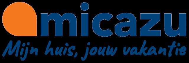 Logo Micazu